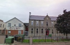 School wins appeal over exclusion of Traveller