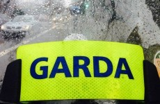 Children among 15 injured in Kerry crash