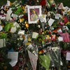 Winehouse autopsy results 'inconclusive'