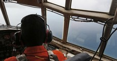 Three bodies recovered from AirAsia wreckage