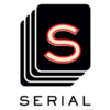 Jay from Serial has finally told his side of the story