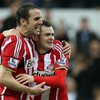 John O'Shea: Strikers should not be blamed for Sunderland's attacking woes