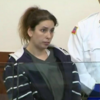 Woman who hid existence of babies pleads not guilty to their murders