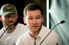 An exciting Irish boxing prospect will compete in the next Prizefighter