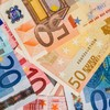 Wexford man finds €350,000 lotto ticket in his wallet ... after a month