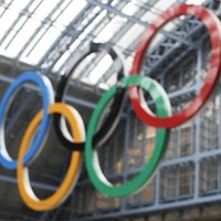 Olympic athletes 'should get tax breaks to visit Ireland'