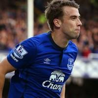 Martinez dismisses Coleman-to-Manchester United rumours