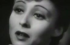 Golden era Hollywood actress Luise Rainer dies aged 104