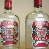 No evidence 'deadly fake vodka' has arrived in Ireland but be careful what you buy