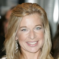 Here is why Katie Hopkins' comments on Ebola have left the internet fuming