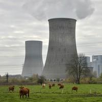 Poll: Should Ireland consider nuclear power?
