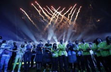 What is Auld Lang Syne and why will you be singing it tonight?