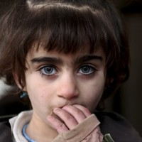 Europe must do more to stop Islamic State 'slaughter' in Iraq - Irish MEP