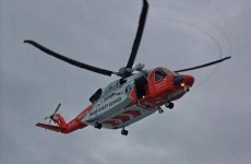 The Coast Guard saved 260 lives this year