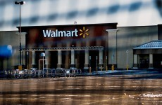 Family grapple with how to tell 2-year-old that he shot and killed his mother at Walmart