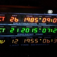 Here's what Back To The Future 2 got right about 2015
