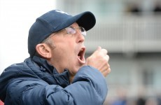 The cap is back -- Pulis confirmed as West Brom manager