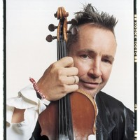 WIN: Tickets to see Nigel Kennedy at sold-out gig