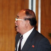 North Korea to meet US in bid to restart nuclear talks