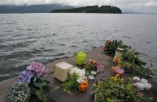 Isolation ordered for Norway attacks suspect Breivik