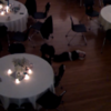 Little kid outshines everyone else at wedding with amazing dance move