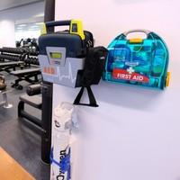 HIQA urges more cost-effective use of public defibrillators