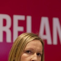 Twitter is having a field day suggesting names for Lucinda Creighton's new party