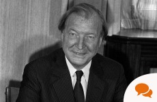 Opinion: Charles Haughey's election as Fianna Fáil leader – the Northern Ireland factor