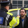 Gardaí will be able to test your saliva on the roadside by the end of this year