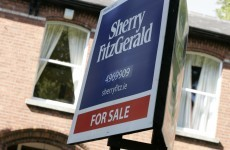 Property prices rose by 16.3% last year - and they're not expected to stop climbing