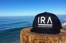 US clothing brand forced to confirm it's NOT affiliated with the IRA