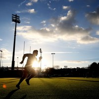 Five big targets to give yourself this year