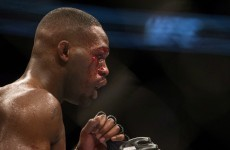 UFC analysis: A comparison of Jon Jones and Daniel Cormier