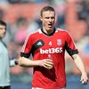 Stoke's Robert Huth faces FA investigation over explicit tweets