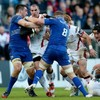 That Madigan magic and more talking points from Leinster's win over Ulster