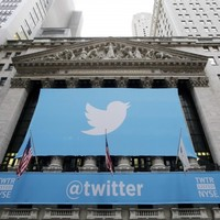 YouTube will have another rival soon as Twitter's video plans take shape