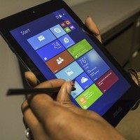 Google publishes a Windows 8.1 vulnerability before Microsoft could fix it