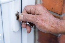 Legal loophole could strike out many repossession orders