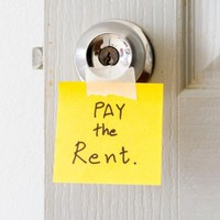 Rent supplement payments have fallen by more than €150 million since 2010