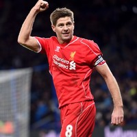 Steven Gerrard is set to sign 18-month contract with LA Galaxy worth $6 million a year - reports