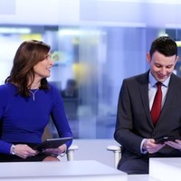 Here are the details on Ireland's latest news programmes which start tonight