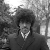 'Ireland's greatest rocker': Phil Lynott is remembered 29 years after his death