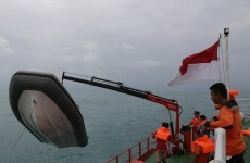 "Icy weather likely ""triggering factor"" of AirAsia crash"