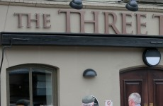Wetherspoon's reaches deal to serve Heineken in its pubs - but not in Ireland