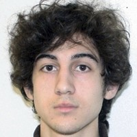 Jury selection in the Boston bombings trial isn't going to be an easy task