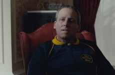 VIDEO: Your weekend movies... Foxcatcher