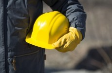 Man (48) dies in industrial accident in quarry