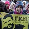 Irish teen Ibrahim Halawa 'considering hunger strike' as trial postponed again