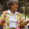 """75-year-old missionary """"stable"""" after being shot in DR Congo"""