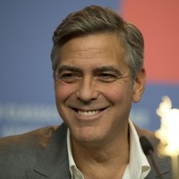 George Clooney is coming to Ireland, so here are 6 places he should definitely visit
